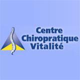 Centre Chiropratique Vitalité - Chiropractors DC