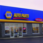 Ideal Supply Inc - New Auto Parts & Supplies - 705-435-6271