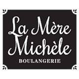 Voir le profil de Boulangerie la Mère Michèle - Saint-Isidore