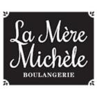 Boulangerie la Mère Michèle - Boulangeries - 418-651-7645