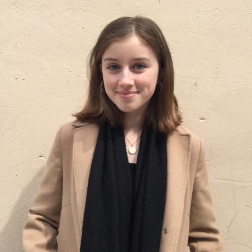 Olivia Bednar