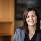 Kelsey O'Bray - Family Lawyers - 250-372-1221