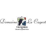 Domaine Le Cageot-Vignoble - Wines & Spirits - 418-547-2857