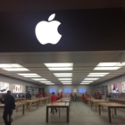 Apple Store - Computer Stores - 514-630-8800