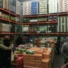 Costco Wholesale - Magasins de pneus - 514-426-5052