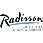 Radisson Suite Hotel Toronto Airport - Hôtels - 416-242-7400