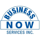 Business Now Service Inc - Copying & Duplicating Service
