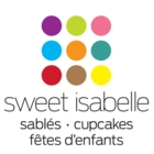 Sweet Isabelle - Pastry Shops