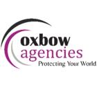 Gowler Agencies Ltd - T-Shirts