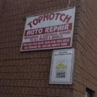 Topnotch Auto Repair - Car Repair & Service