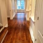 Smithwood Floors - Floor Refinishing, Laying & Resurfacing
