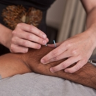 Innovation Physical Therapy - Riverbend - Physiothérapeutes