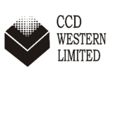 View CCD Western Limited's Calgary profile
