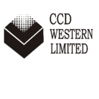 CCD Western Limited