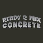 Ready 2 Mix Concrete Ltd