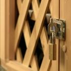 A & A Mini Storage & Wine Cellar - Self-Storage