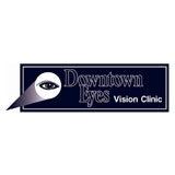 Downtown Eyes Vision Clinic - Vision & Eye Care