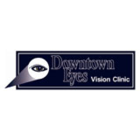 Downtown Eyes Vision Clinic