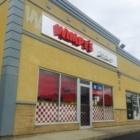 Wimpy's Diner - Restaurants - 905-432-7222