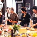 Ateliers et Saveurs - Culinary Schools & Cooking Classes
