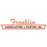 Voir le profil de Franklin Sandblasting & Painting Ltd - Amherstburg