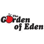 Voir le profil de The Garden Of Eden - Ladner