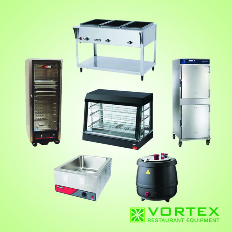Commercial Kitchen Supplies Edmonton