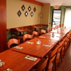 The Village Restaurant - American Restaurants