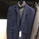 ZARA - Magasins de vêtements pour femmes - 450-435-8255