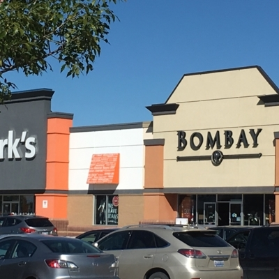 Bombay - Furniture Stores - 204-487-6525