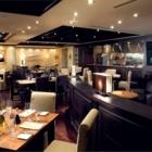 Teca - Italian Restaurants - 705-765-1900