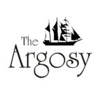 The Argosy - Antique Dealers