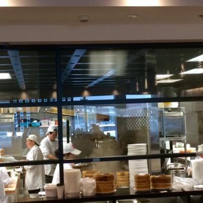 Dinesty Dumpling House - Chinese Food Restaurants - 604-669-7769