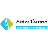 Active Therapy Clinic - Massage Therapists