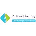 Active Therapy Clinic - Services d'information en santé