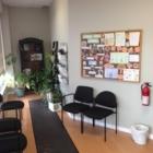 Ajax Chiropractic & Wellness - Registered Massage Therapists