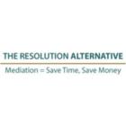 The Resolution Alternative - Traffic Lawyers