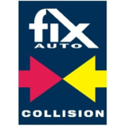 Fix Auto - Auto Repair Garages - 902-566-9071