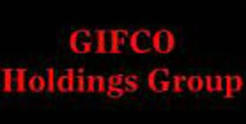 photo GIFCO Holdings Group
