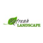 Refresh Landscape - Landscape Contractors & Designers