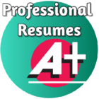 Voir le profil de A Plus Business Services - Professional Resumes - Rexdale