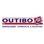 Outibo Inc - Logo