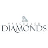 View Vancouver Diamonds's Vancouver profile