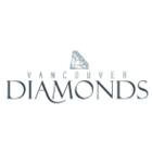 Vancouver Diamonds - Jewellers & Jewellery Stores