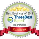 Tax Partners - Tax Return Preparation