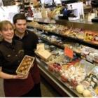 Voir le profil de Les Fromages De Choix Inc - Montréal-Nord