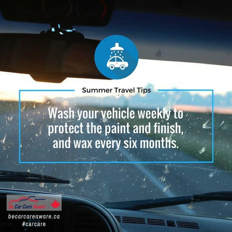 Car Wash Detailing Ottawa
