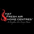 Hat Fresh Air Home Centres - Fireplaces