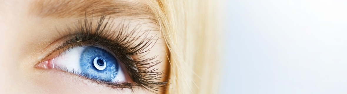 9c35af60cfa Vancouver beauty salons for eyelash extensions   YP Smart Lists