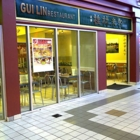 Guilin Noodles Ltd - Restaurants - 403-767-9090